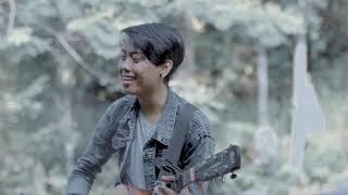 "Download lagu OSA Band ""Pilihan Terbaik"" Official Video ‼️"