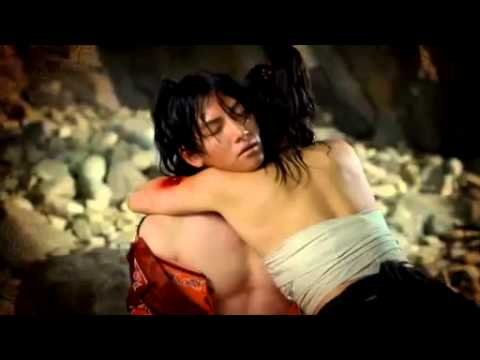 [mv]-wax-love-empress-ki---korean-drama-2013