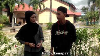 Download Video Suami Kejam MP3 3GP MP4