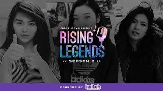 meet the winners of cube x soompi rising legends season 2