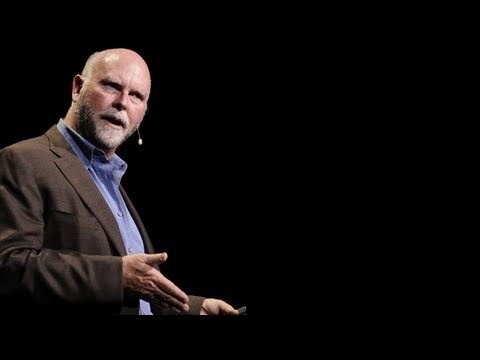 TEDxCaltech - J. Craig Venter - Future Biology - YouTube