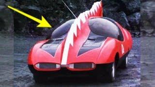 Video Masih Ingat Mobil Tempur ini? 99% orang tak tahu Ternyata Aslinya Pakai Mobil ini download MP3, 3GP, MP4, WEBM, AVI, FLV Februari 2018