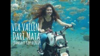 Download lagu Via Vallen - Dari Mata (Dangdut Koplo 2017)