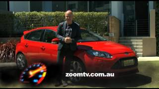 Zoom TV on 7mate Ep. 19 Full Episode
