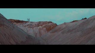 Stunnah - Lass gehn feat. Mutz (Offizielles Video)