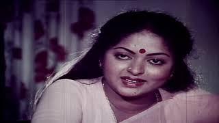 Vanadhaham Tamil Full Movie | Tamil Movie | Evergreen Tamil Hit Movie