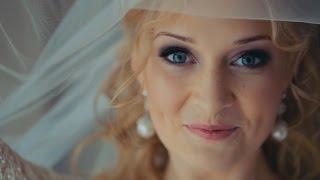Свадебное видео от А до Я — онлайн-тренинг Максима Дедкова
