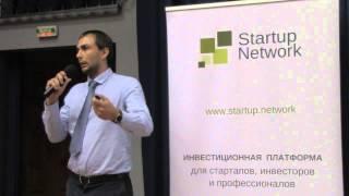 видео Развитие интернет проектов