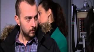 Leyla ile Mecnun 88. bölüm final sahnesi ...