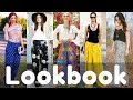 Latest Summer Palazzo Pants Outfit Ideas Lookbook 2018 Summer 2018 Fashion mp3