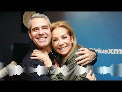 Why Kathie Lee Gifford reached out to Bill Cosby & Harvey Weinstein