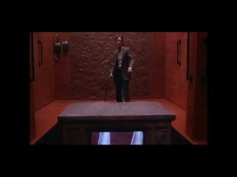 Welcome to Videodrome - Howard Shore