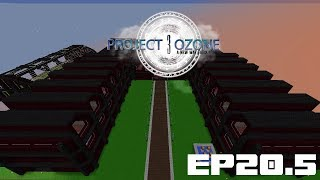 How to download install project ozone 3 in minecraft videos