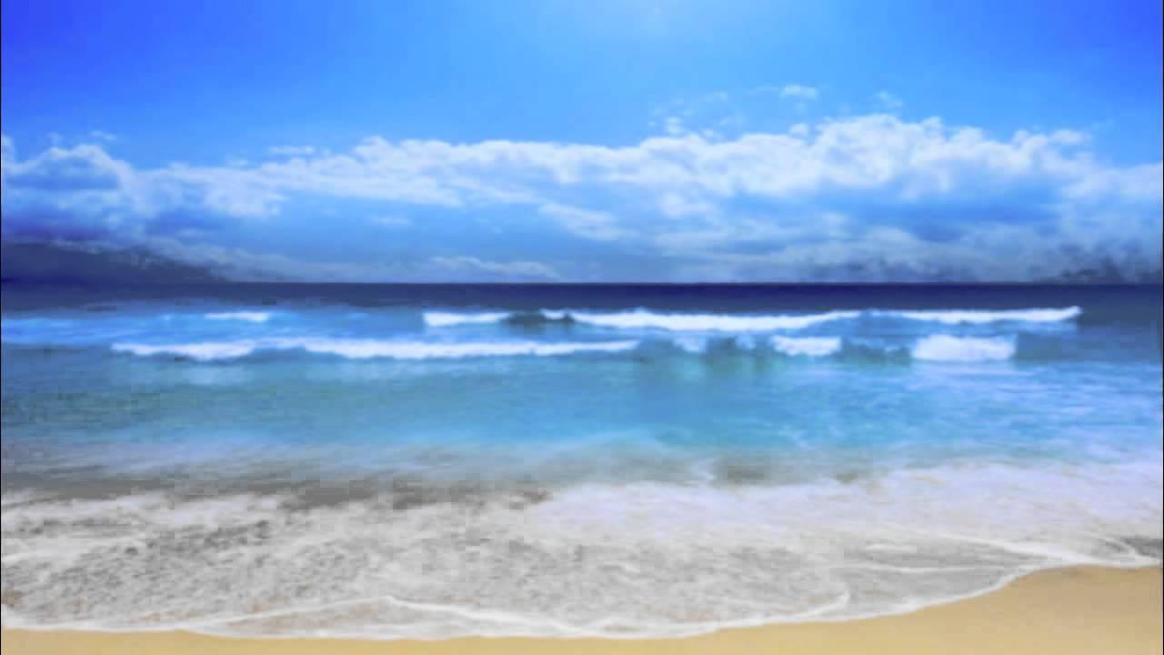 Шум моря и чайки mp3 скачать бесплатно