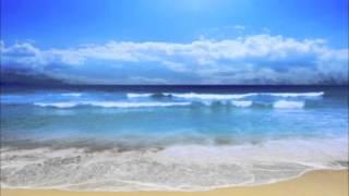 Звуки Природы - Пианино, шум моря и чайки