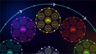 Deep Focus | Explanatory Video | Macguffin Frames
