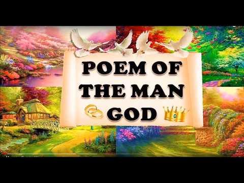 THE GOSPEL OF JESUS CHAPTER 56. Judas of Alphaeus, Thomas and Simon
