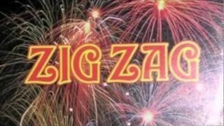 Zig Zag - Voyage Voyage