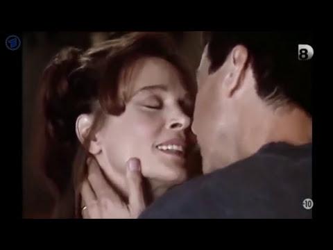 Coeur De Vengeance / An Unfinished Affair 1996 (Jennie Garth) Drame Thriller Français