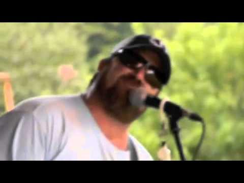 Tuscarawas River Band - Start Me Up