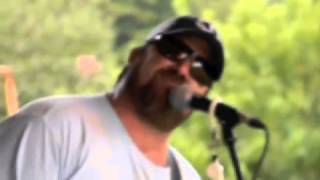 Tuscarawas River Band - Start Me Up