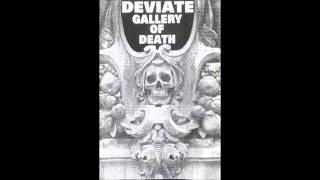 Deviate NY - Gallery of Death (Full Demo)