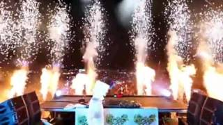 Marshmello 2017 Electrónica Tomorrowland