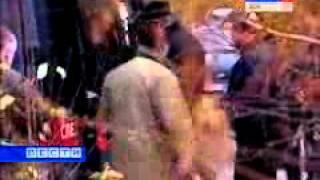 видео Дело о массовом убийстве в станице Кущевская