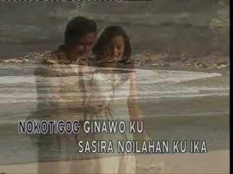 Shella Anggun - Piras Do Rahat (Karaoke)
