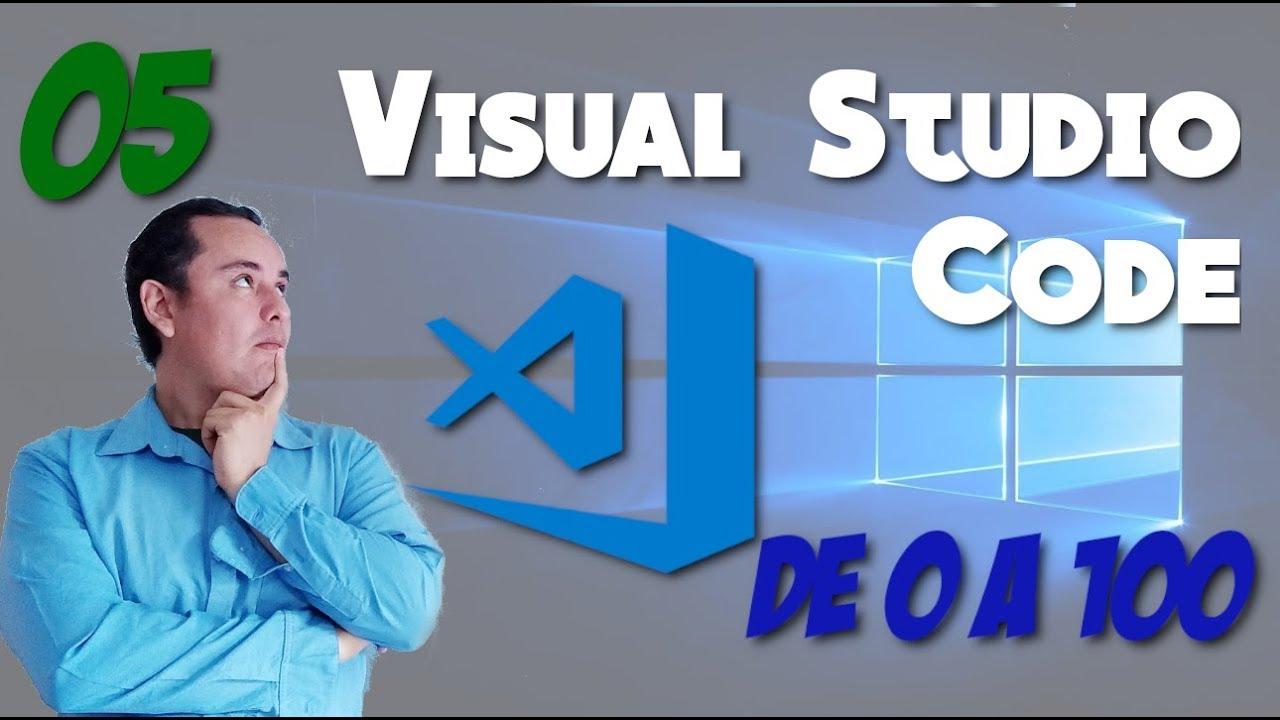 Visual Studio Code 🆚 Review [05.- Debug php con xdebug en Windows 10]