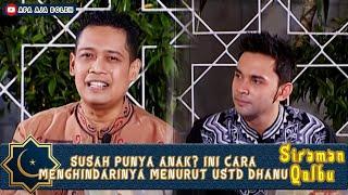 Simak video berikut untuk mengetahui informasi tentang Ferry Salim Mengalami Problem Telinga? Silahk.