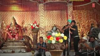 Ragna Chadhade Punjabi Devi Bhajan By Sai Gulam Jugni [Full HD Song] I Maa Lageeyan Di Laaj Rakhi