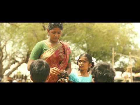 poovarasan peepee tamil movie