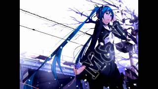♫Nightcore -♫Face Down♫ [Lyrics]