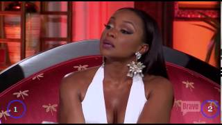 Video Kenya Vs Phaedra: Reunion download MP3, 3GP, MP4, WEBM, AVI, FLV Desember 2017