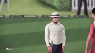how to download don bradman cricket 14 for pc || don bradman compressed by sn gaming point