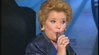 Wilma De Angelis - Canzone da due soldi