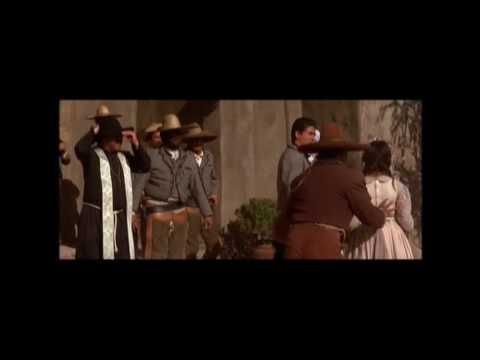 Thell Reed: TombstoneThe Cowboys