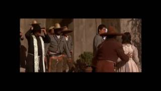Video Thell Reed: Tombstone-The Cowboys download MP3, 3GP, MP4, WEBM, AVI, FLV September 2017
