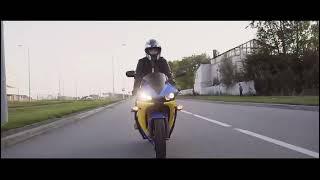 Dennis Kirk | Ride More. Wait Less. General Motorcycle :60