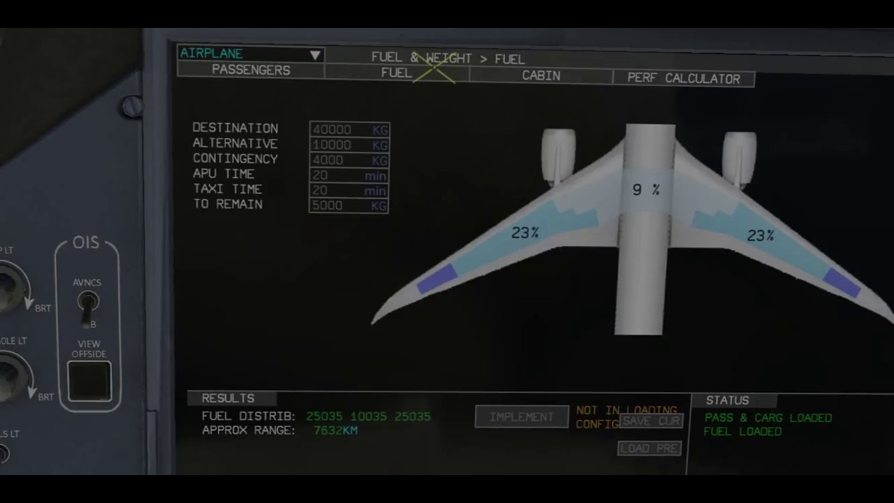 [X-Plane 11] EXTREME REALISM Flight Factor A350 Start-Up & Takeoff in HKG  (Cathay Pacific Livery)