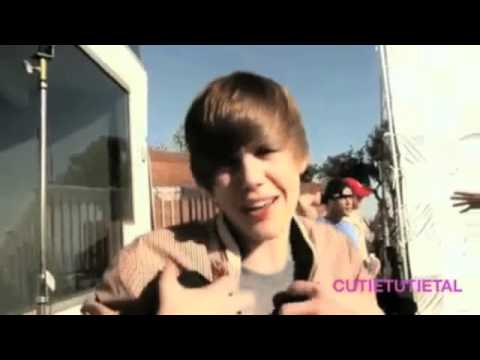 Just the way you are - Justin Bieber