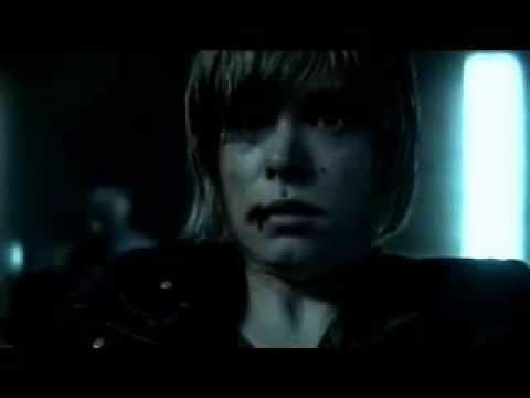 Download The Signal (2007) Original Trailer
