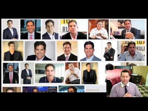 Sell to Survive Grant Cardone Review