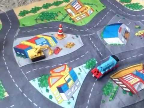 juguetes trucks car hormigonera gra tractor john deere camin