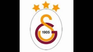 Sen Varya Sen - Galatasaray