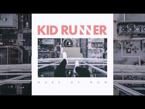 Kid Runner - Breaking Away