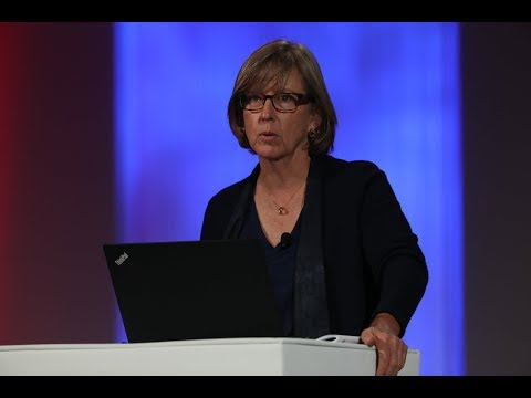 Video: Internet investment guru Mary Meeker forecasts online trends for the future