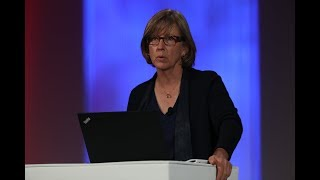 Mary Meeker's 2018 internet trends report   Code 2018