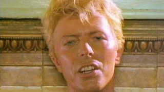 David Bowie / Let's Dance